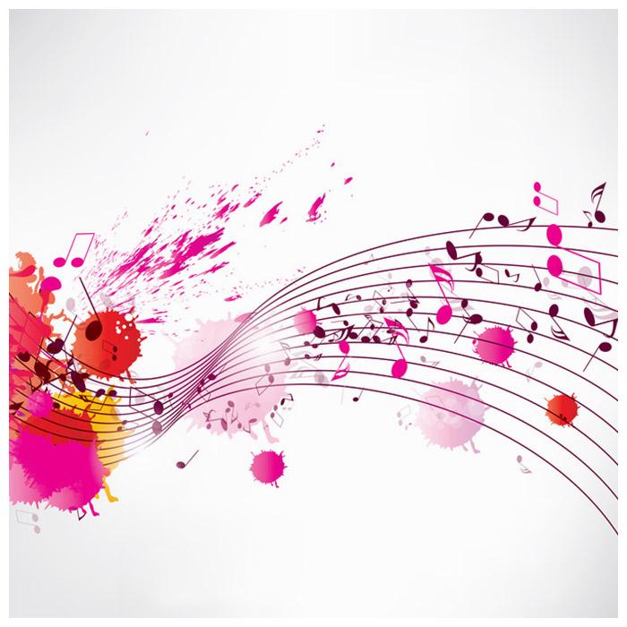 Playlist_original