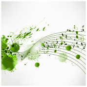 Playlist_Green