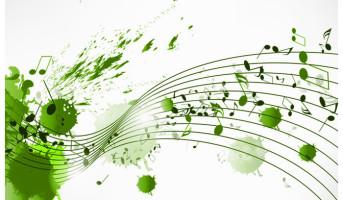 Playlist_Green
