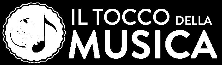 Il Tocco della Musica