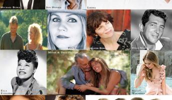 Various Artists 1.5